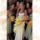 130x130 sq 1237617390285 bridemaidscopy
