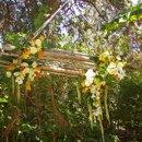 130x130 sq 1237617598976 orchidshollyfarm