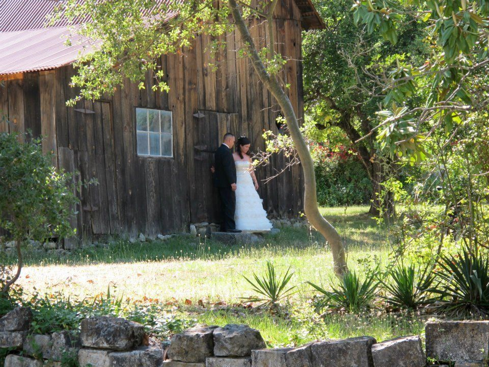 Coloma Country Inn Venue Coloma Ca Weddingwire