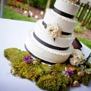 130x130_sq_1363355817120-weddingcake