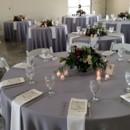 130x130 sq 1487782851048 detotobryan 7.9.16 winery wedding   buckeye lake w