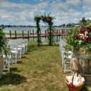 130x130 sq 1487782877870 detotobryan 7.9.16 winery wedding   buckeye lake w