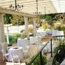 130x130 sq 1487782997303 greenery at soserne