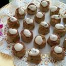 130x130 sq 1487783537309 crab cakes