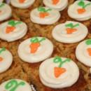 130x130 sq 1487786473751 miniature carrot cake