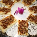 130x130 sq 1487786599177 honey pecan crostini