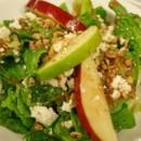130x130 sq 1487786694995 romaine  fuji apple salad