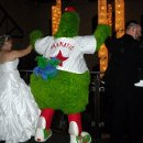 130x130 sq 1334771294858 bridegroomphanatic2