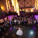 130x130 sq 1430419045242 phoenixville foundry wedding 30