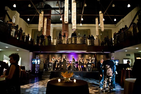 1249399384224 CFFEventNov.2108149 Phoenixville wedding venue