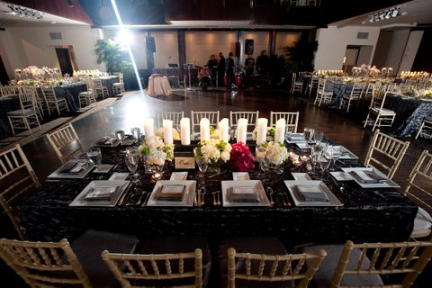 1334593711106 D724055 Phoenixville wedding venue