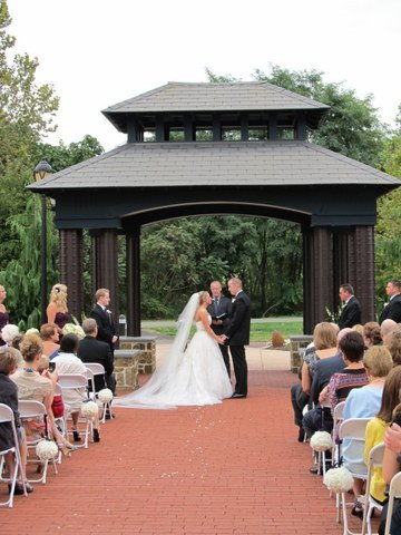 1334596377862 IMG1763 Phoenixville wedding venue