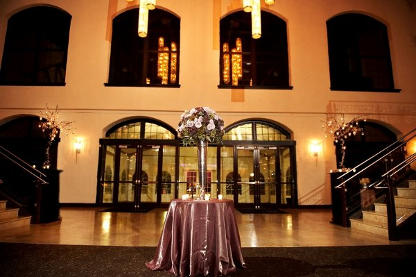 1364219494935 0799RachelandMike Phoenixville wedding venue