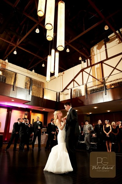 1364219496142 0880RachelandMike Phoenixville wedding venue