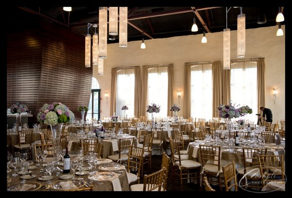 1364220216495 Campli0545 Phoenixville wedding venue