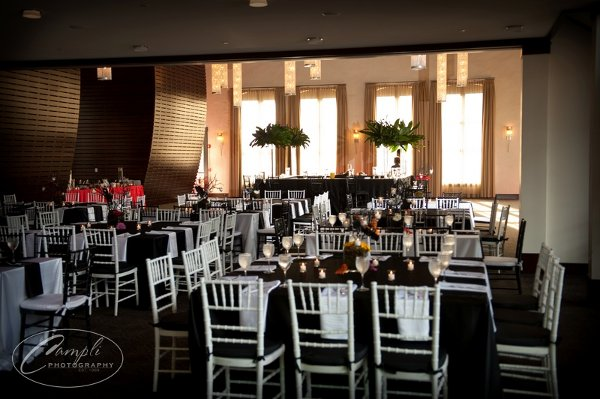 1364220483737 Campli053 Phoenixville wedding venue