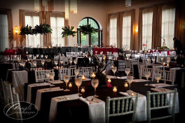 1364220485014 Campli202 Phoenixville wedding venue