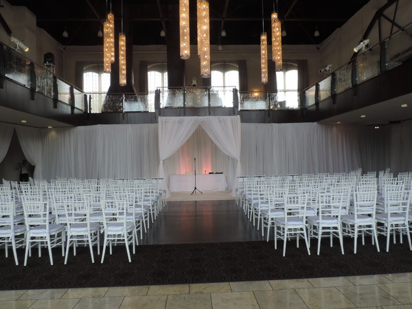 1430418524503 004 Phoenixville wedding venue