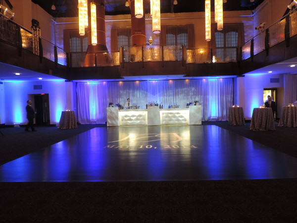 1430419236504 057 Phoenixville wedding venue