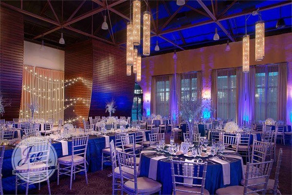 1430420086385 10151151101525109991673966804130025587762207n Phoenixville wedding venue