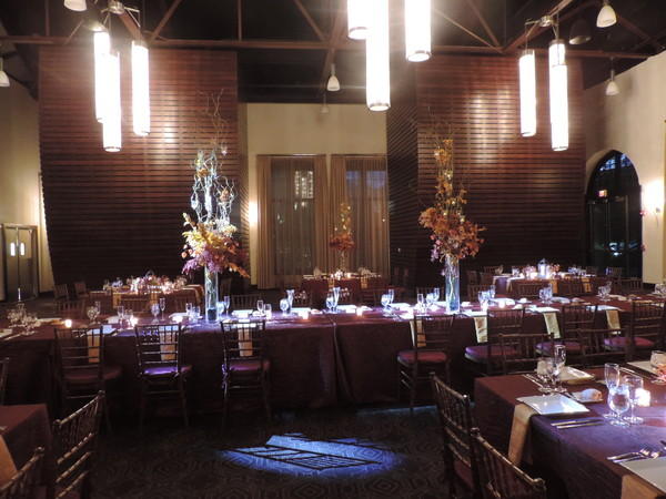 1430420206834 050 Phoenixville wedding venue