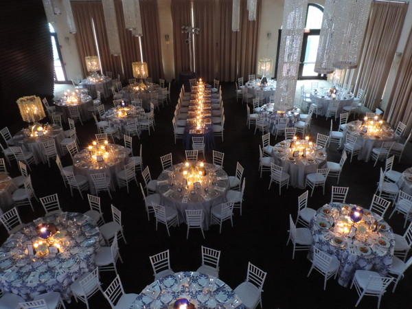 1430420369530 051 Phoenixville wedding venue