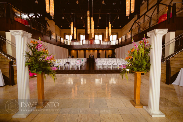 1447953464757 Img1097 Phoenixville wedding venue