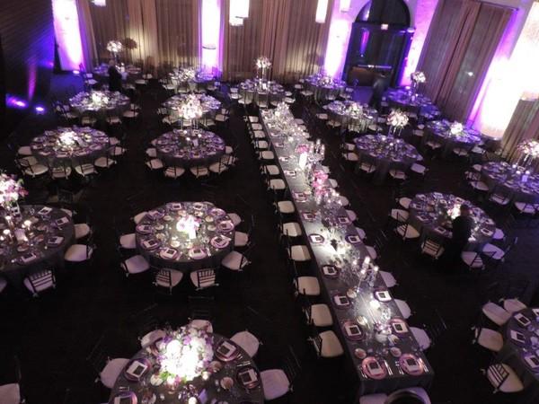 1447953712224 Novasack Kieffer 10 26 13 029 Phoenixville wedding venue