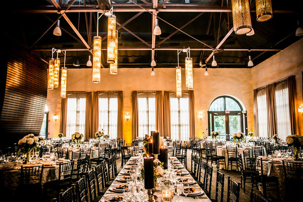 1447953743650 Phoenixvillefoundryweddingphotos33 Phoenixville wedding venue
