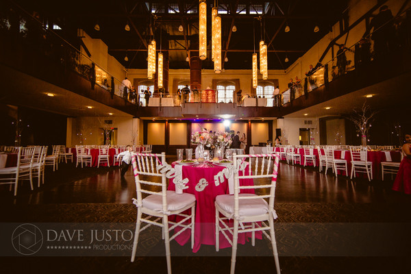 1447954387464 Img1297 Phoenixville wedding venue