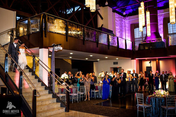 1447954971849 Dmpfoundry2015019 Phoenixville wedding venue