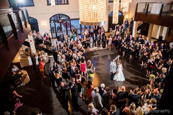 1447955065499 X7jgyzf6urjfu39 Znekqomdfnbewpxkerikuara 8asmwgjce Phoenixville wedding venue