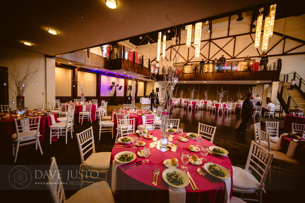1447955113896 Img1300 Phoenixville wedding venue