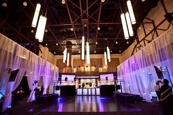 1447955141551 Cb0ea46a99a61dc193387181b5a3d2d1 Phoenixville wedding venue