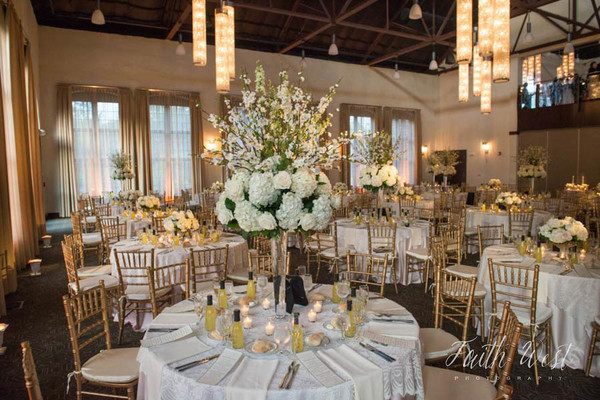 1478722695567 18 35 855 Ventresca September 17 2016lowres Phoenixville wedding venue