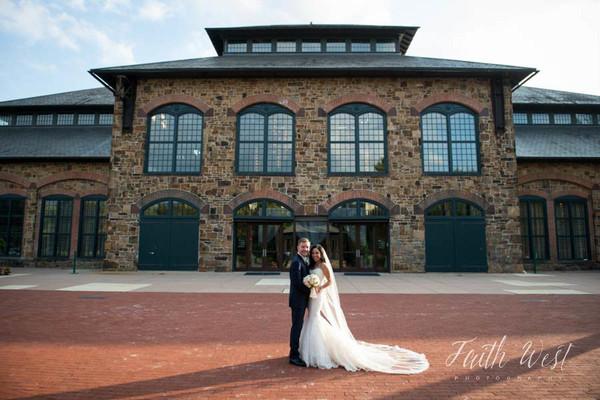 1478723111918 17 51 778 Ventresca September 17 2016lowres Phoenixville wedding venue