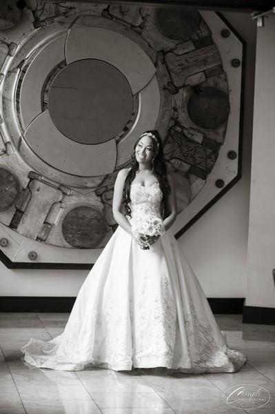 1498061635479 Campli0299 Phoenixville wedding venue