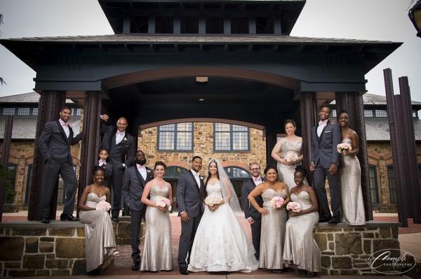 1498061685827 Campli0590 Phoenixville wedding venue