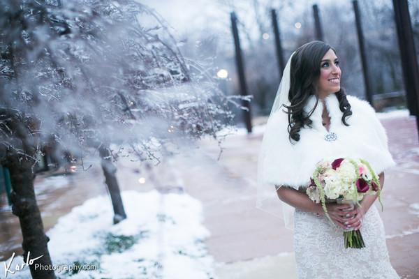1498061746766 Karlophotography Juliejordanweddingpreviews 1025 Phoenixville wedding venue