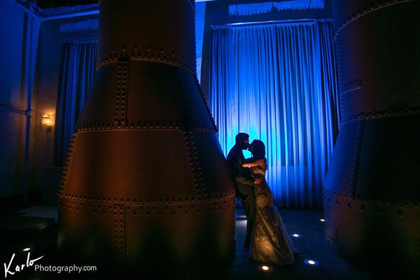 1498061770481 Karlophotography Juliejordanweddingpreviews 1052 Phoenixville wedding venue