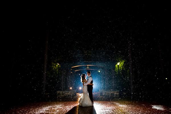 1498061845829 Amanda And Drew 813 Phoenixville wedding venue