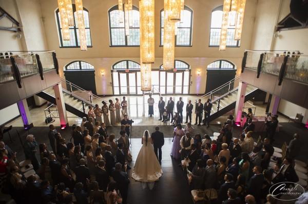 1498062105040 Campli0443 Phoenixville wedding venue