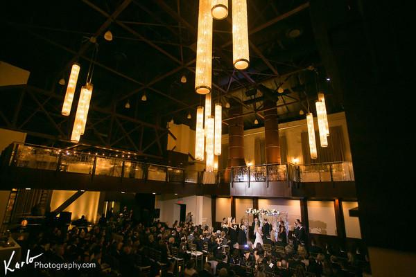 1498062143621 Karlophotography Juliejordanweddingpreviews 1032 Phoenixville wedding venue