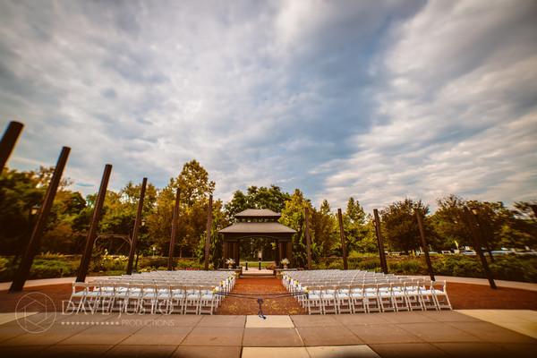 1498062213336 171736171736dsc01697 Phoenixville wedding venue