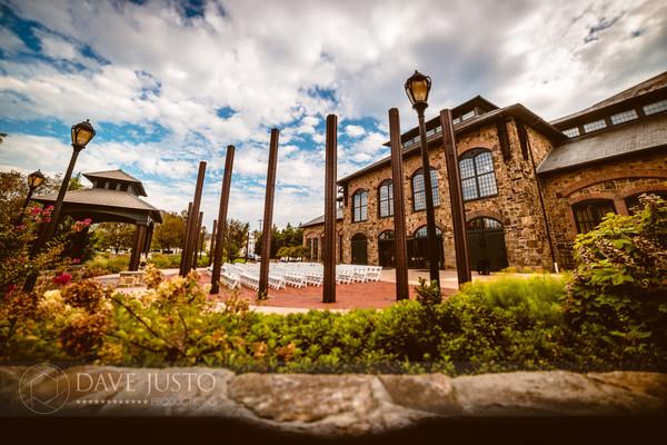 1498062285720 162522162522dsc01684 Phoenixville wedding venue