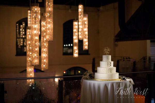 1498062817463 21 28 1123 Ventresca September 17 2016lowres Phoenixville wedding venue