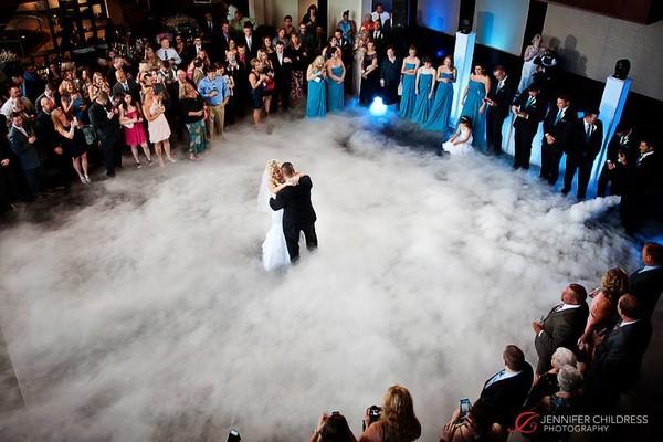 1498062993069 Clouds Phoenixville wedding venue