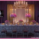 130x130 sq 1365468447233 featured in grace ormonde