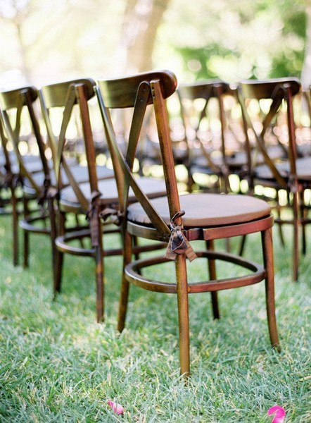 1365470415918 Tuscan Cafe Chair Nashville wedding rental M M Event Rentals  Nashville TN Wedding Rental  Rental. Rent Recliners And Accent Chairs Akron   deathrowbook com