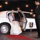 130x130 sq 1236139782968 san jose wedding limo services 1
